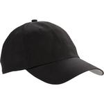 Custom Printed Cap