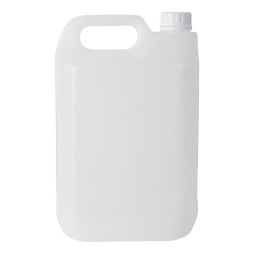 SunRise Air Freshener -5 Litres