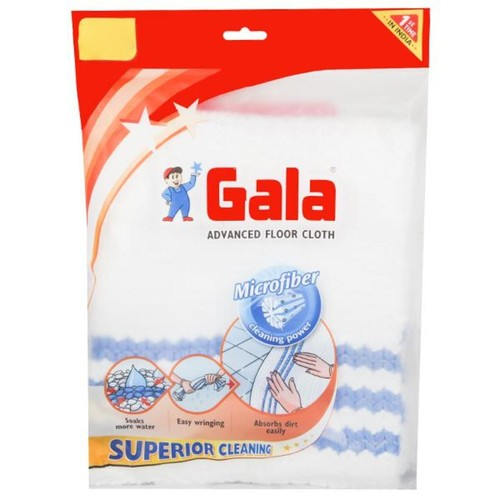 Gala Floor Cloth