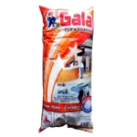 Gala Clip And Fit Mop Refill