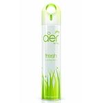 Godrej Aer Air Freshener Spray (Fresh Lush Green) 300 ml