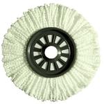 Gala Spin Mop Refill