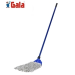Gala Clip And Fit Mop