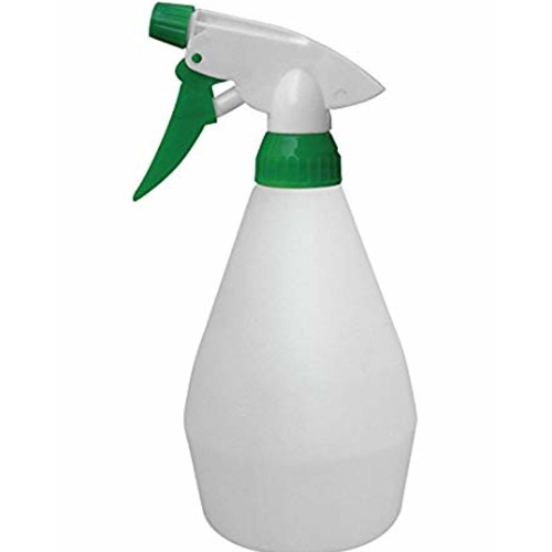SHINE Spray Gun - 500 ml.