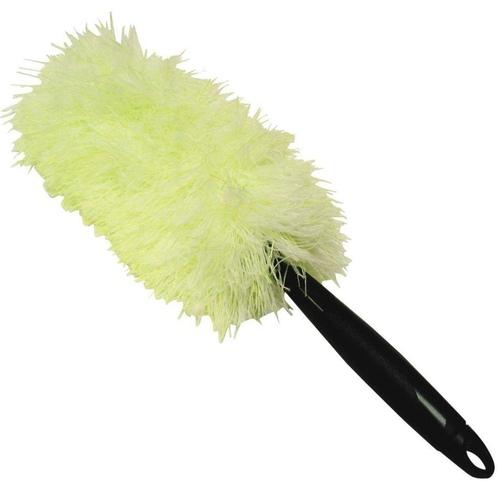 Micro fiber Duster