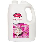 Fem Liquid Handwash  5 Litres