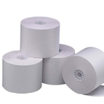 Fortune HRT Tissue Roll (Standard) 1.2 kg. (Pack of 5)3366