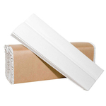 Fortune C-Fold Tissue (Standard) 150 sheets (Pack of 20)