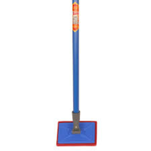 Gala Scrubber (Long Handle)