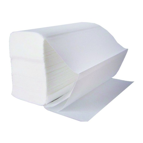 Fortune M-Fold Tissue (Premium) 150 sheets (Pack of 20)