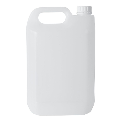 Detergent Powder  5 Litres (Normal Washing)