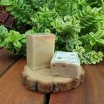 ROSEMARY MINT SCRUB HAND SOAP