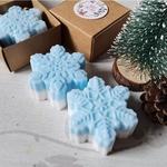 Snowflake Rosemary - Bundle of 10