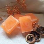 MANDARIN SWEET ORANGE HAND SOAP