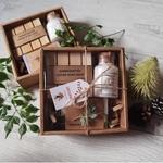 Bundle of 2 - Merry Box