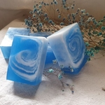 Cedarwood Wintergreen Hand Soap