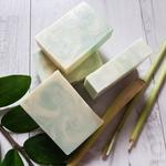 Lemongrass Lavender -