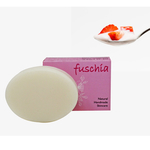 Fuschia - Yogurt Delight Natural Handmade Herbal Soap