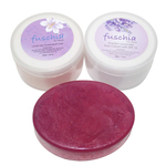 Fuschia Lavender Collection