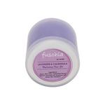 Fuschia Hydrating Face Gel - Lavender & Calendula