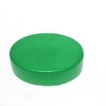Fuschia - Camellia Natural Handmade Glycerine Soap (Green Tea)