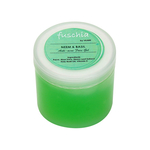 Fuschia Anti Acne Face Gel - Neem & Basil