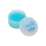 Fuschia Oil Balancing Face Gel -  Lemongrass & Tea Tree - 50g