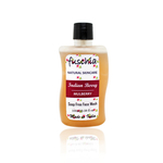 Fuschia Indian Berry - Mulberry Soap Free Face Wash - 100ml