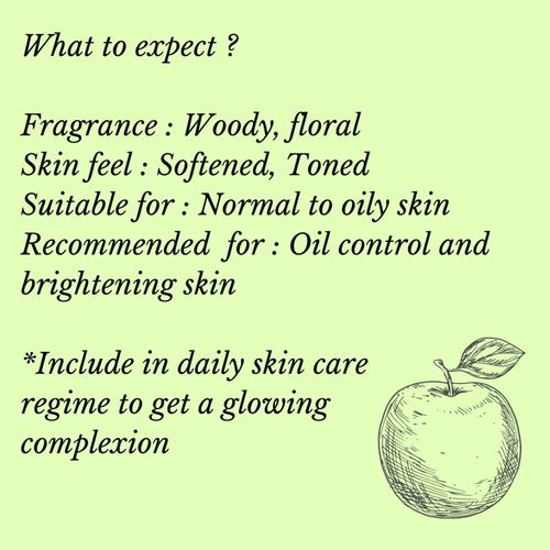 Fuschia - Green Apple Natural Handmade Glycerine Soap-20g