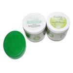 Fuschia Rejuvenating Collection