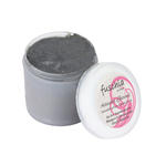 Fuschia - Activated Charcoal - Face & Body Detoxifying Scrub