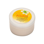 Fuschia - Sandal Saffron Bath salt - 50 gms