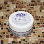 Fuschia - Garden Lavender Day Cream with SPF 15-10g