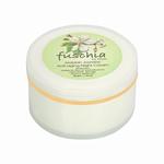 Fuschia - Arabian Jasmine  Anti-ageing  Night  Cream