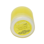 Fuschia Clarifying Face Gel - Orange & Lemon