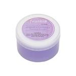 Fuschia Hydrating Face Gel - Lavender & Calendula - 50g