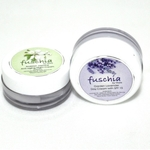 Fuschia - Day and Night Cream Skin Care Combo - 10g