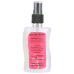 Fuschia Petals Rose Face & Body Mist - 100ml