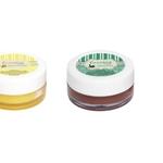 Fuschia  Alphonso & Choco Butter Lip Balm Combo