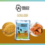 Goulash - 1 Month Subscription