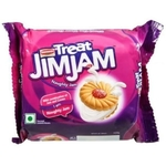 Britannia Treat Jim Jam