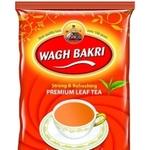 Wagh Bakri Premium Tea 250gm