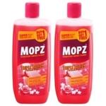 Reliance Floor Cleaner Mops