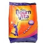 Cadbury Bournvitta