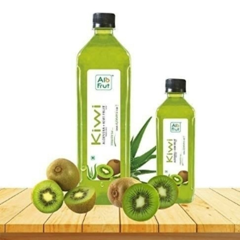 Alo Fruit Kiwi Juice