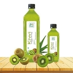 Alo Fruit Kiwi Juice