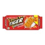 Britannia Tiger Glucose Biscuits