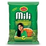 Wagh Bakri Mili Tea 250gm