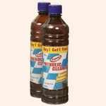 Reliance Expelz Phenyl Cleaner
