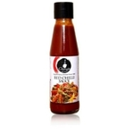 Chings Red Chilli Sauce